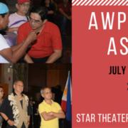 AWPI General Assembly