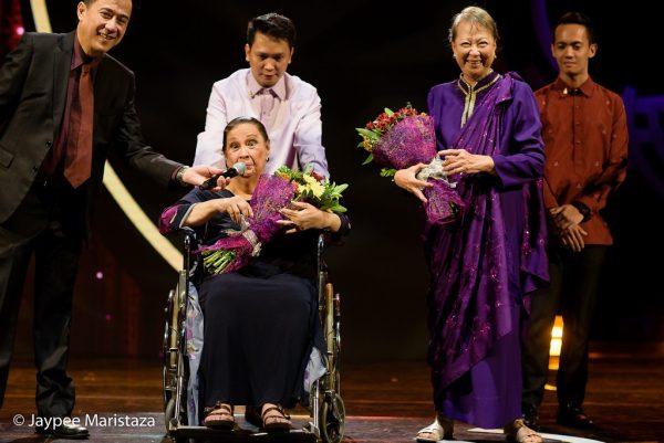 Gawad Buhay Awards
