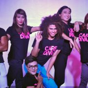 Caredivas