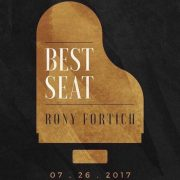 Rony Fortich