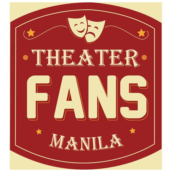Theater Fans Manila
