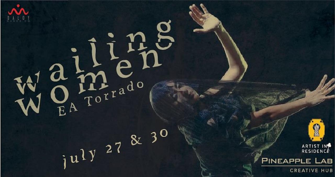 Wailing Women