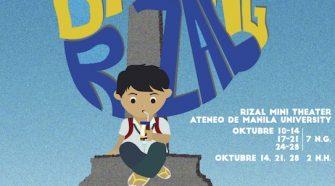 Batang Rizal