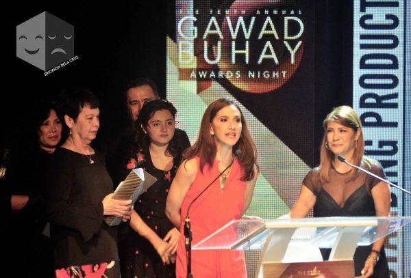 Philstage Gawad Buhay Awards 10