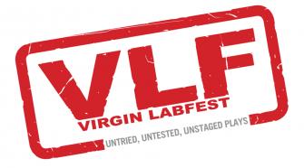 The Virgin Labfest