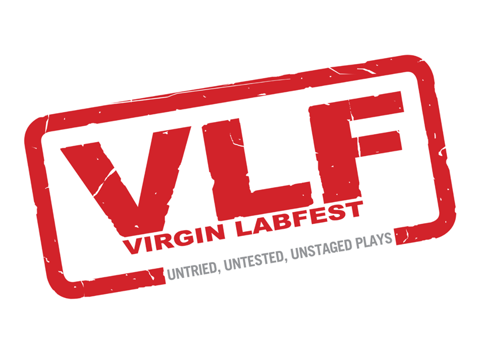 The Virgin Labfest