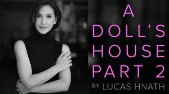 A Doll's House Part