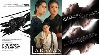 Hintayan ng Langit, Ang Larawan, Changing Partners.jpeg