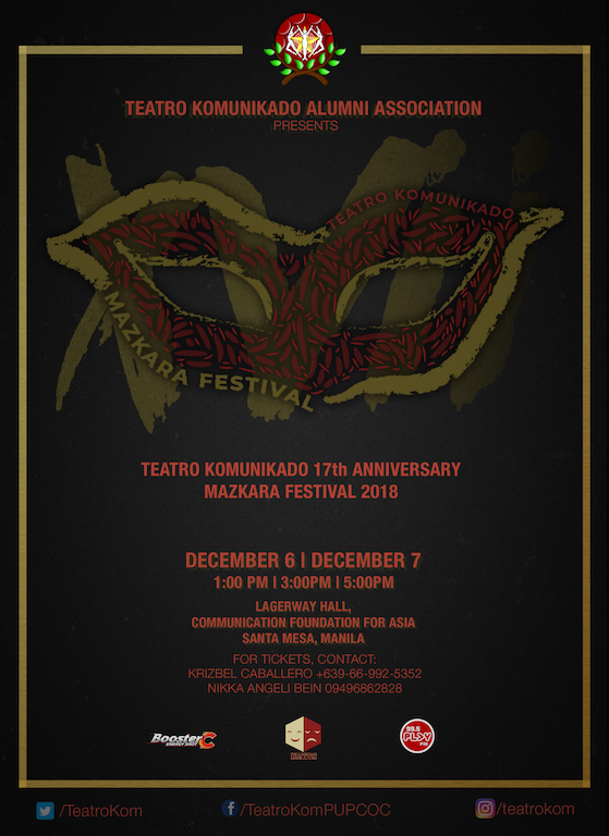Mazkara Festival