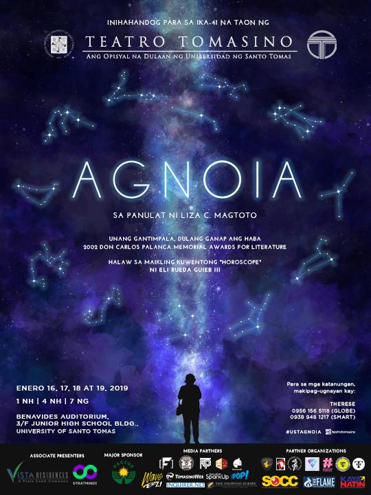 Agnoia