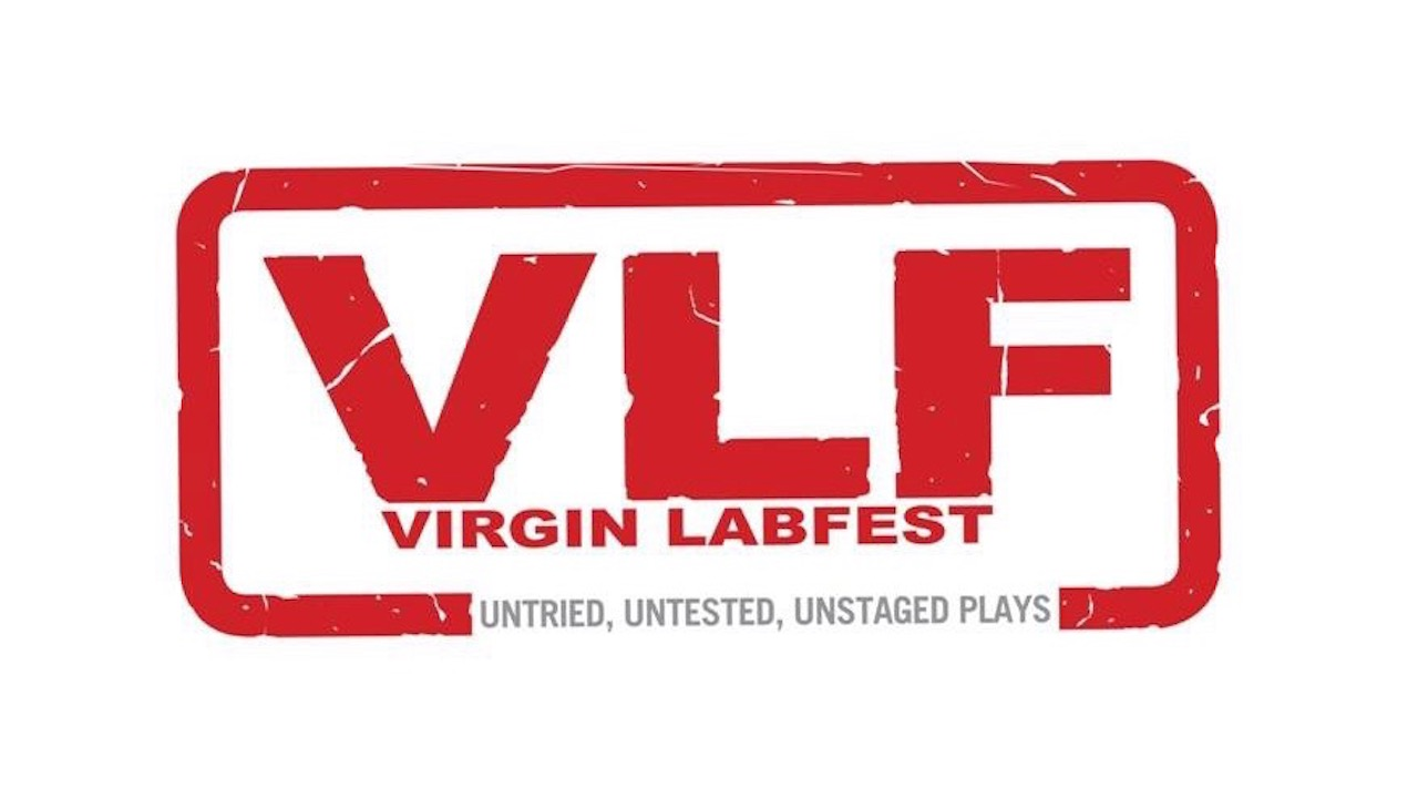 Virgin Labfest 15