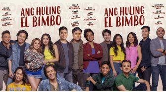 Ang Huling El Bimbo