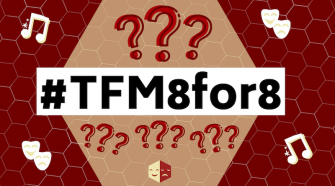 TFM8for8