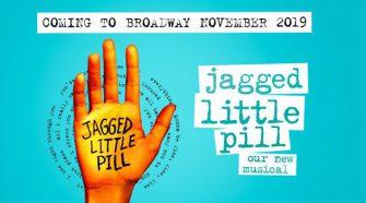 Jagged Little Pill, Alanis Morrissette