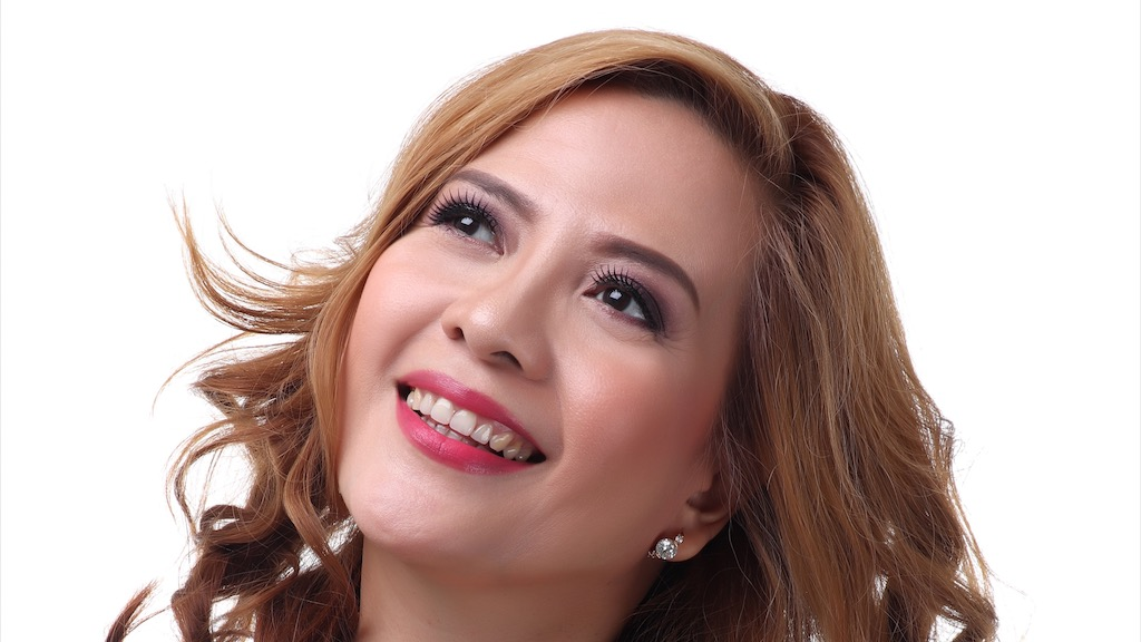 Liesl Batucan, REP