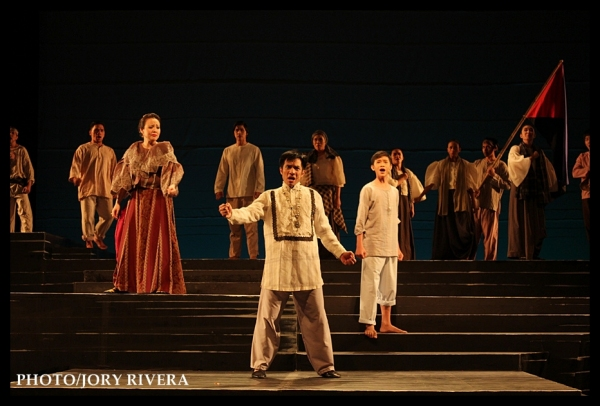 Watch 7 Types Of Theater In The Philippines