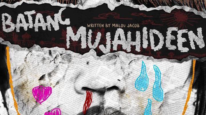 Batang Mujahideen
