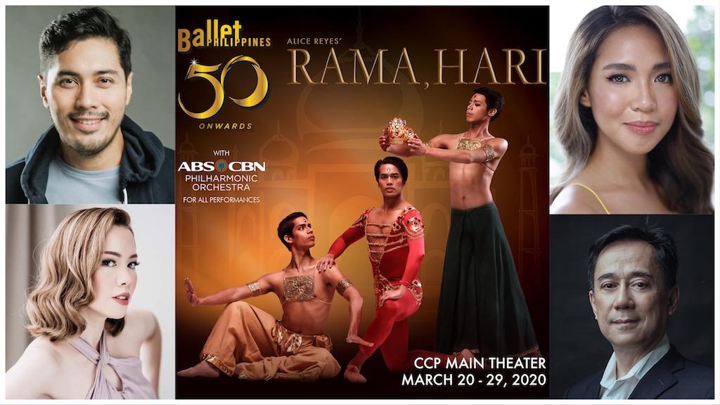 Rama Hari