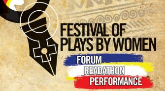 Festival of Plays by Women