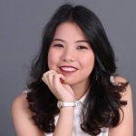 Gail Reyes
