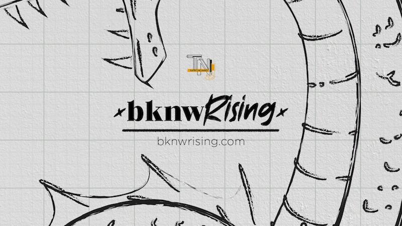 Bakunawa Rising