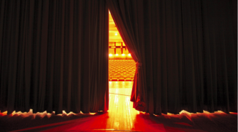 manila theater survey