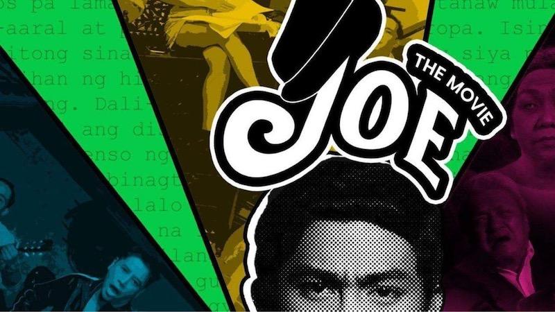 Joe the Musical