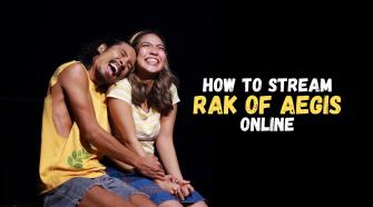rak of aegis full musical online