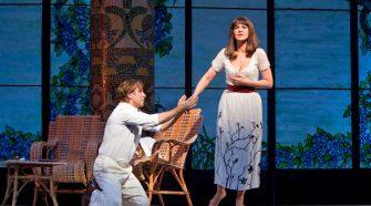 MET Opera to Stream Free Shows