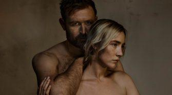 'Macbeth' starring Saoirse Ronan to Stream
